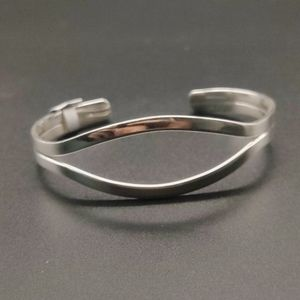 Jewelry - Mexican Sterling Silver Bangle